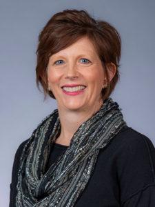 Ann Gansemer-Topf