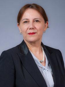 Gül E. Kremer