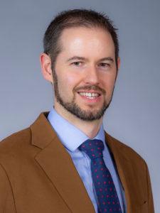 Nigel Reuel
